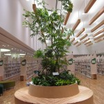 徳島市立図書館05
