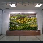 新南平台東急ビル3